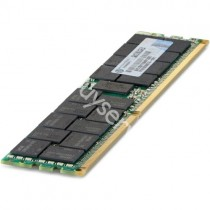Оперативная память HP 8GB (1x8GB) 2Rx8 PC3L-12800E-11 Low Voltage Unbuffered DIMM for 320ev2/360p/380p Gen8, ML310ev2/350p Gen8, SL230s/250s/SL270s (P/N 713979-B21 )